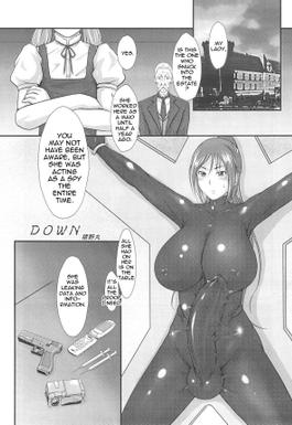 Kostenlos manga sex Kostenlose BDSM